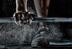 training-601214_1280