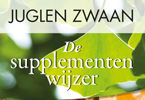 Supplementenwijzer