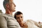 Menopauze - Penopauze